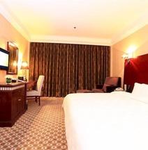 Peony Wanpeng Hotel