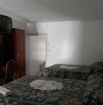 Stephanie's Hotel