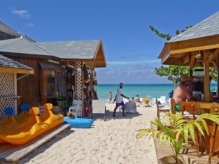 Merrils Beach Resort III - All Inclusive