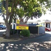 Fiesta Court Motel