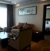 Maochen New Century Hotel