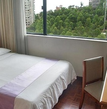 Nanhai Oil Hotel
