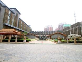 Changzhou Dongpo Hotel