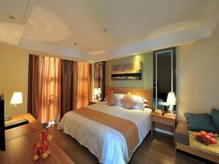 Wuxi Dayun Hotel
