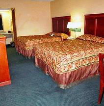 Motel 6 Tyler