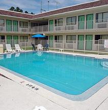 Motel 6 Gainesville - Univ. Of Florida