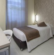 Hotel Aosta - Gruppo Mini Hotel
