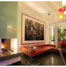 艾維登藝術與設計酒店