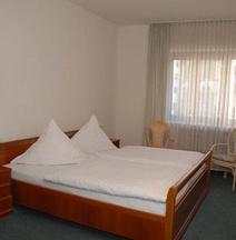 Domspatz Hotel | Boardinghouse