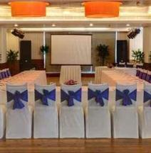 Fortune Select Metropolitan - Member ITC Hotel Group
