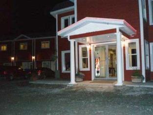 Arnica Inn