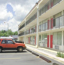 Budget Inn Alcoa