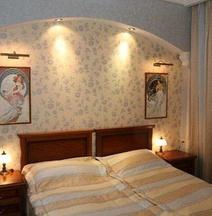 グロリア ホテル - チェリャビンスク
