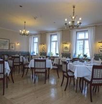 瑪莎德累斯頓酒店