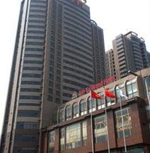 Junyu Grand Hotel