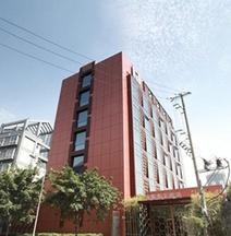 H-hotel Riverside