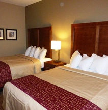 Red Roof Inn Newport News - Yorktown