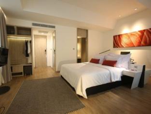 FOX Hotel Pekanbaru