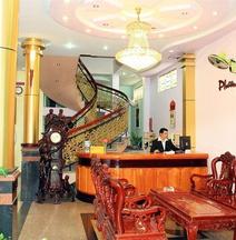 Phuong Nhung Hotel Nha Trang