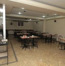 Hotel Pouso Alegre