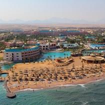 Golden 5 Almas Palace Hotel & Resort