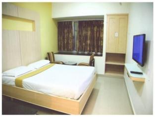 Sri Srinivasa Residency