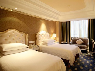 Jingli Hotel