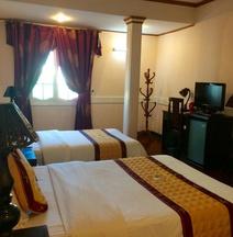 7S Hotel Orient Danang