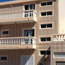 Kolina D'Sol Residence