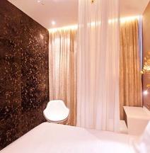 艾麗金聖日耳曼聯想酒店