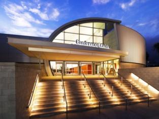 Sheraton Hotel Fairplex & Conference Center