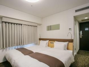 MarsGarden Hotel Hakata