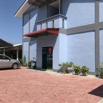 H&Z Langkawi Motel