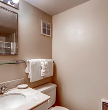 Yampa View by Steamboat Resorts