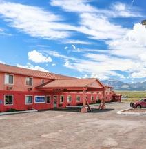Travelodge by Wyndham Deer Lodge Montana