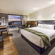 SKYCITY Grand Hotel Auckland