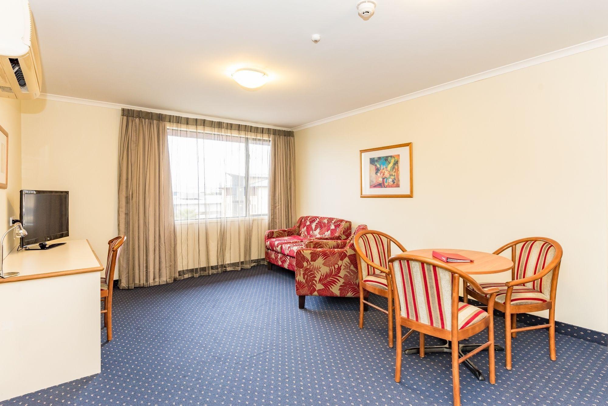 Heartland Hotel Auckland Airport Mangere Hotels Skyscanner