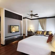 Meritus Pelangi Beach Resort And Spa, Langkawi