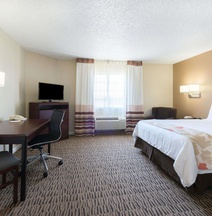 Hawthorn Suites - Louisville Jeffersontown