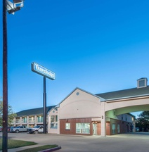 Travelodge Wichita Falls