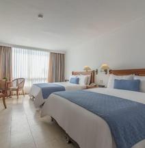 法蘭達加勒比酒店