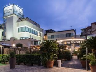 Magris Hotel