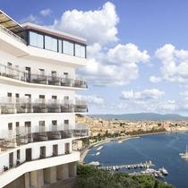 Best Western Hotel Paradiso