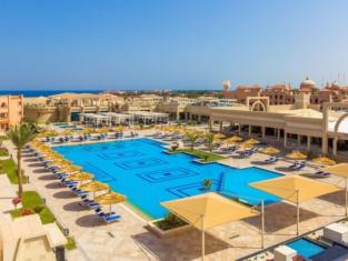 Aqua Vista Resort (Families and Couples Only)