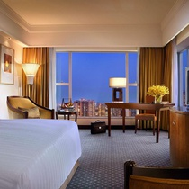 Sheraton Ningbo Hotel