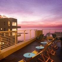 Savoy Sea Side Hotel