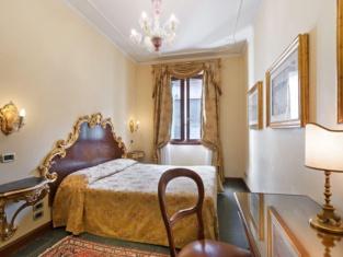 Residenza d'Epoca San Cassiano