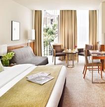 โรงแรม เค+เค จอร์จ เคนซิงตัน