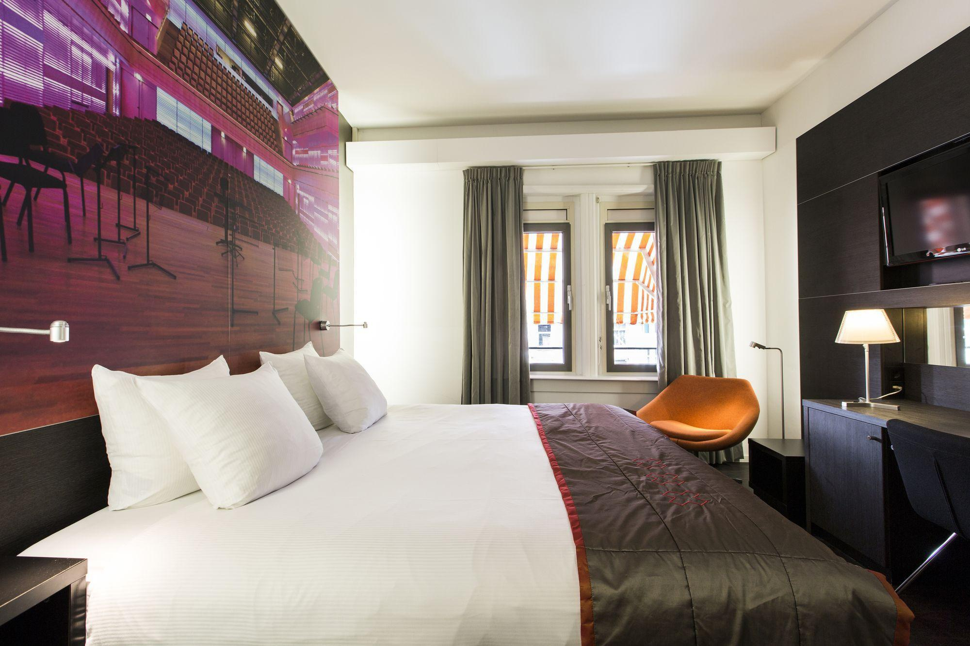 Hotel Amsterdam - Offerte b&b e alberghi da € 194 | Skyscanner