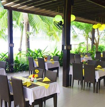 Vinh Hung Riverside Resort & Spa